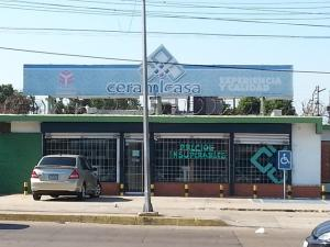 Local Comercial En Alquileren Maracaibo, La Limpia, Venezuela, VE RAH: 18-1336