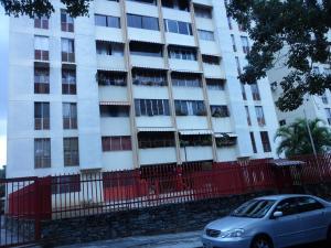 Apartamento En Ventaen Caracas, Santa Paula, Venezuela, VE RAH: 18-1295