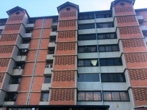 Apartamento En Ventaen Caracas, Terrazas De Guaicoco, Venezuela, VE RAH: 18-1297