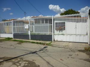Casa En Ventaen Cabudare, El Recreo, Venezuela, VE RAH: 18-1432