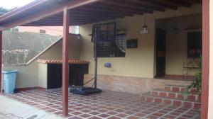 Casa En Ventaen Cabudare, Parroquia José Gregorio, Venezuela, VE RAH: 18-1315