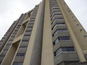 Apartamento En Ventaen Caracas, Los Dos Caminos, Venezuela, VE RAH: 18-1317