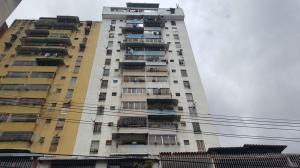 Apartamento En Ventaen Caracas, Parroquia Altagracia, Venezuela, VE RAH: 18-1318
