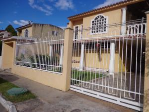 Casa En Ventaen La Victoria, Morichal, Venezuela, VE RAH: 18-1320