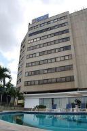 Apartamento En Alquileren Caracas, Chuao, Venezuela, VE RAH: 18-1314
