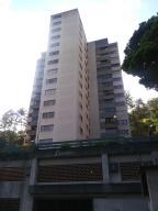 Apartamento En Ventaen Caracas, Los Naranjos Del Cafetal, Venezuela, VE RAH: 18-1489