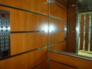 En Venta En Caracas - Los Palos Grandes Código FLEX: 18-1329 No.3