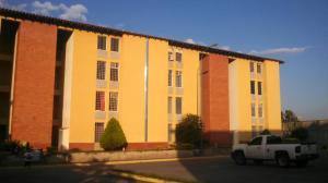 Apartamento En Ventaen Cabudare, Parroquia José Gregorio, Venezuela, VE RAH: 18-1356