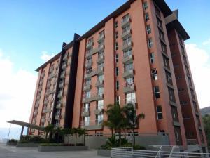 Apartamento En Alquileren Caracas, El Placer, Venezuela, VE RAH: 18-1349