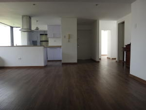 Apartamento En Alquileren Caracas, Sebucan, Venezuela, VE RAH: 18-1350