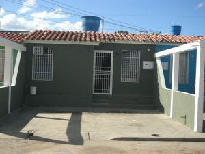 Casa En Ventaen Barquisimeto, Parroquia El Cuji, Venezuela, VE RAH: 18-1361