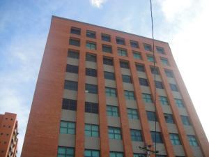 Oficina En Ventaen Barquisimeto, Santa Elena, Venezuela, VE RAH: 18-1435