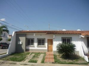 Casa En Ventaen Cabudare, Parroquia Agua Viva, Venezuela, VE RAH: 18-1369