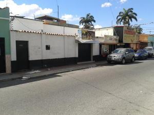 Terreno En Ventaen Barquisimeto, Centro, Venezuela, VE RAH: 18-1370