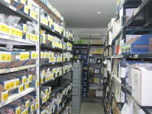 Local Comercial En Venta En Caracas - Las Palmas Código FLEX: 18-1378 No.6
