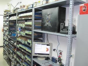 Local Comercial En Venta En Caracas - Las Palmas Código FLEX: 18-1378 No.4