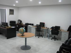 Local Comercial En Venta En Caracas - Las Palmas Código FLEX: 18-1378 No.17