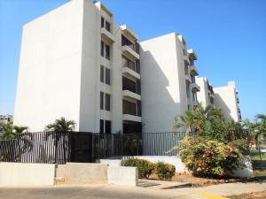 Apartamento En Alquileren Puerto La Cruz, Sector Aqua Villas, Venezuela, VE RAH: 18-1379