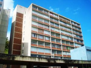 Apartamento En Ventaen Caracas, El Encantado, Venezuela, VE RAH: 18-1389
