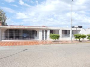 Casa En Ventaen Maracaibo, Canaima, Venezuela, VE RAH: 18-1397