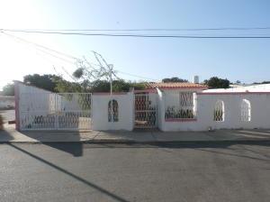 Casa En Ventaen Maracaibo, La Victoria, Venezuela, VE RAH: 18-1398