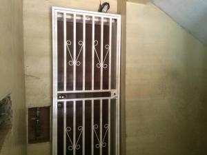Apartamento En Ventaen Punto Fijo, Jorge Hernandez - Banco Obrero, Venezuela, VE RAH: 18-1399