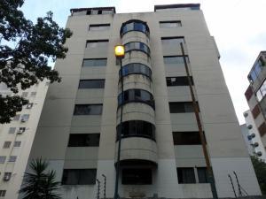 Apartamento En Ventaen Caracas, La Florida, Venezuela, VE RAH: 18-1776