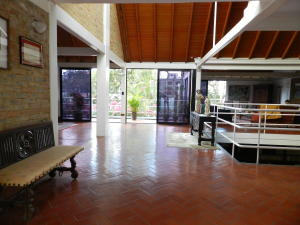 Casa En Venta En Caracas - Oripoto Código FLEX: 18-1412 No.4