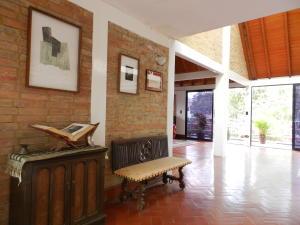 Casa En Venta En Caracas - Oripoto Código FLEX: 18-1412 No.5