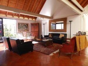 Casa En Venta En Caracas - Oripoto Código FLEX: 18-1412 No.7