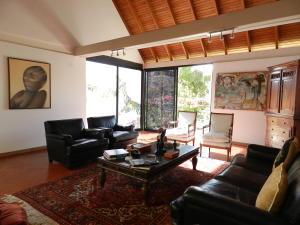 Casa En Venta En Caracas - Oripoto Código FLEX: 18-1412 No.8