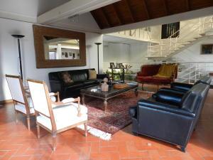 Casa En Venta En Caracas - Oripoto Código FLEX: 18-1412 No.9