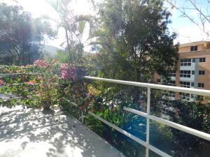 Casa En Venta En Caracas - Oripoto Código FLEX: 18-1412 No.11