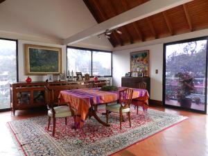 Casa En Venta En Caracas - Oripoto Código FLEX: 18-1412 No.13