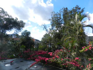 Casa En Venta En Caracas - Oripoto Código FLEX: 18-1412 No.17