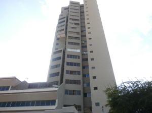 Apartamento En Ventaen Maracaibo, Tierra Negra, Venezuela, VE RAH: 18-1416