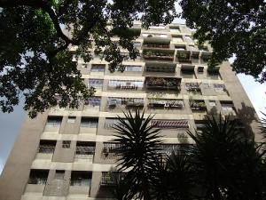 Apartamento En Ventaen Caracas, El Paraiso, Venezuela, VE RAH: 18-1437
