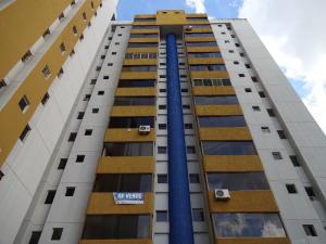 En Venta En Caracas - Lomas del Avila Código FLEX: 18-1544 No.1