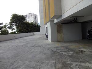 En Venta En Caracas - Lomas del Avila Código FLEX: 18-1544 No.2