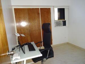 En Venta En Caracas - Lomas del Avila Código FLEX: 18-1544 No.13