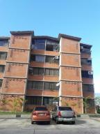 Apartamento En Ventaen Guarenas, Nueva Casarapa, Venezuela, VE RAH: 18-1433