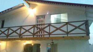 Casa En Ventaen Parroquia Carayaca, El Pinar, Venezuela, VE RAH: 17-7069