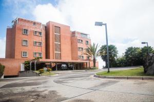 Apartamento En Ventaen Caracas, Oripoto, Venezuela, VE RAH: 18-1444