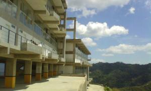 Apartamento En Venta En Caracas - Corralito Código FLEX: 18-1461 No.0