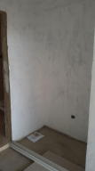 Apartamento En Venta En Caracas - Corralito Código FLEX: 18-1461 No.8