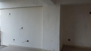 Apartamento En Venta En Caracas - Corralito Código FLEX: 18-1461 No.9