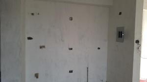 Apartamento En Venta En Caracas - Corralito Código FLEX: 18-1461 No.11