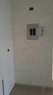 Apartamento En Venta En Caracas - Corralito Código FLEX: 18-1461 No.12