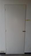 Apartamento En Venta En Caracas - Corralito Código FLEX: 18-1461 No.15