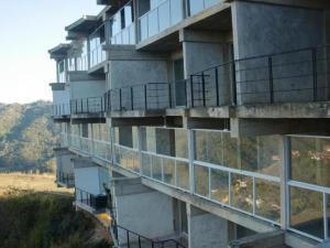 Apartamento En Venta En Caracas - Corralito Código FLEX: 18-1461 No.16
